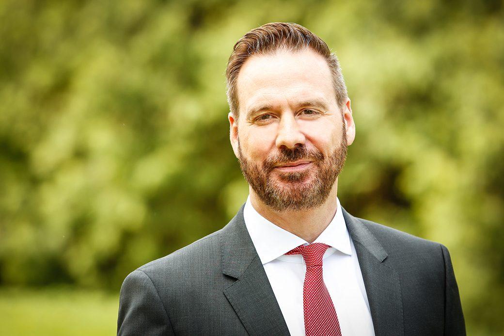 Jörg Nückel