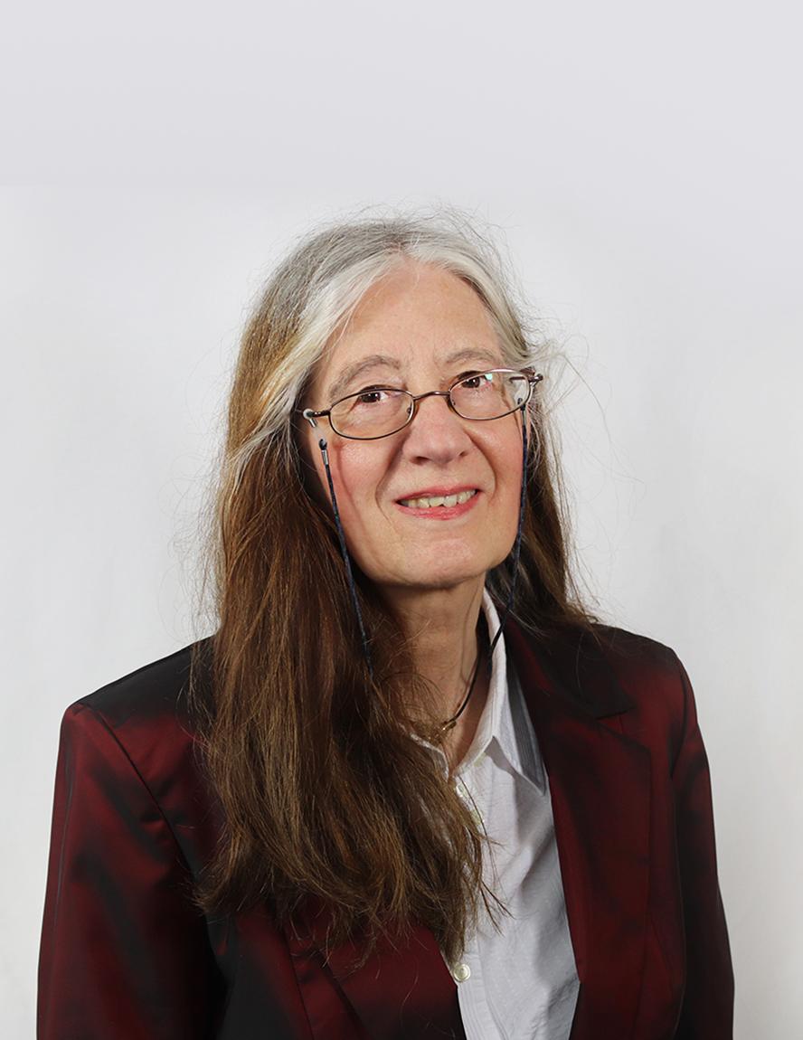 Cornelia Klose